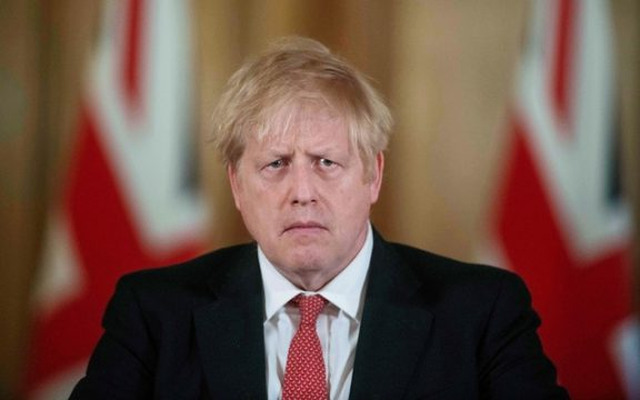 british-pm-boris-johnson.jpg