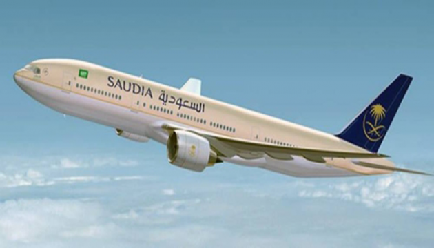 saudi_flight.png