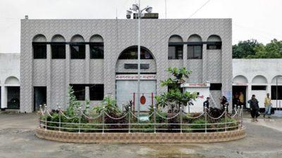 কক্সবাজার কারাগারে হাজতির মৃত্যু, তদন্ত কমিটি গঠন : আত্মহত্যা দাবী কারা কর্তৃপক্ষের