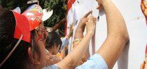 সংসদে পাস হওয়া বিলে প্রেসিডেন্টের সই ; এইচএসসির ফল যেকোনো দিন