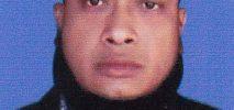 চকরিয়া সুরাজপুর-মানিকপুর ইউপি নির্বাচনে চেয়ারম্যান প্রার্থী হচ্ছেন অ্যাডভোকেট বাচ্ছু