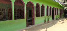মরিচ্যা সুলতানিয়া আজিজুল উলুম মাদ্রাসার শিক্ষার্থীরা নূরানী সনদ পরীক্ষায় শতভাগ পাস