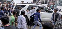 চসিক নির্বাচন : চট্টগ্রামে ভোটে সহিংসতা, নিহত-২