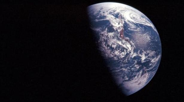 earth-day-257737.jpg