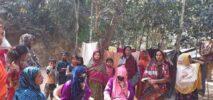 নাইক্ষ্যংছড়িতে জনপ্রিয় হচ্ছে 'তথ্য আপা' ডিজিটাল সেবা