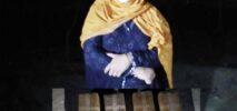 টেকনাফে বসত-বাড়িতে র্যাবের অভিযানে ৮৯হাজার ৫শ ইয়াবাসহ গৃহবধু আটক
