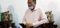 সাংবাদিকদের বিরুদ্ধে ডিজিটাল আইনের অপব্যবহারের ব্যাপারে তথ্যমন্ত্রণালয় সচেতন : তথ্যমন্ত্রী