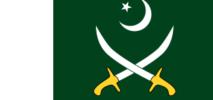 পাকিস্তানে চার নারী উন্নয়নকর্মীকে গুলি করে হত্যা