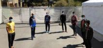 নিউজিল্যান্ডে ভূমিকম্প ; নিরাপদে বাংলাদেশ ক্রিকেট দল