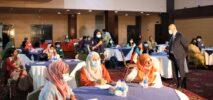 কক্সবাজারে দুই দিনব্যাপী আত্মহত্যা প্রতিরোধ বিষয়ক সম্মেলন করল আইওএম