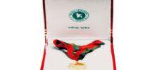 এবার স্বাধীনতা পুরস্কার পাচ্ছেন ১০ ব্যক্তি-প্রতিষ্ঠান