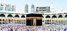 মুসলিম জনসংখ্যা যেভাবে সম্পদ হতে পারে