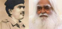 ১৫ই আগস্টের দায় তাহেরের ওপর আসে: সিরাজুল আলম খান