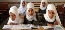 মুসলিম নারীদের নিয়ে নিউজিল্যান্ডের স্কুলে বিশেষ উদ্যোগ