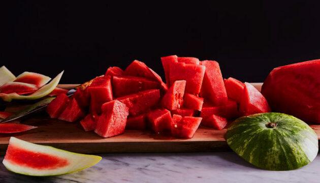 water-melon-1.jpg