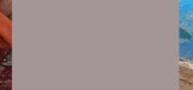 কুতুপালং রোহিঙ্গা ক্যাম্পে স্বামী-স্ত্রীসহ ৩ জন খুন : স্ত্রীকে হত্যার পর খুন হন শ্যালিকার হাতে