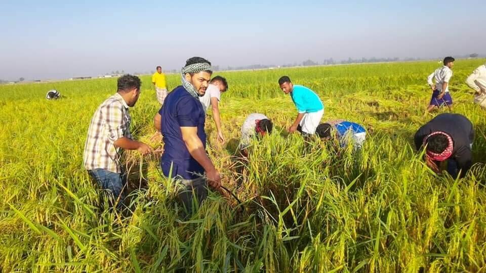 Chakaria-Picture-25-04-21..jpg