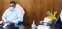 'সহিংসতার পেছনে রাজনৈতিক অভিলাষ ছিল হেফাজতের'