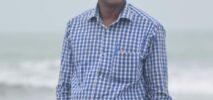 সাংবাদিক টুক্কু'র বিরুদ্ধে ফেসবুকে মানহানিকর পোষ্ট দেওয়ায় নাইক্ষ্যংছড়ি প্রেসক্লাবের প্রতিবাদ