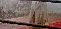হোয়াইক্যংয়ে ঈমামের দূর্ব্যবহারের কারণে মুসল্লিদের মসজিদ ত্যাগ করার অভিযোগ!