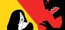 আশুলিয়ায় চলন্ত বাসে নারীকে দলবেঁধে ধর্ষণ ; গ্রেপ্তার-৬