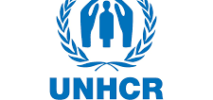 UNHCR, aid partners call for renewed and strong support for the Rohingya refugees