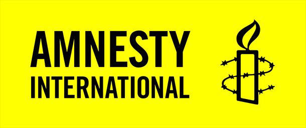 Amnisty.jpg