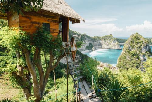 eco-tourism.jpg