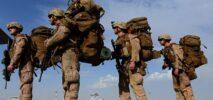 আফগানিস্তানে জঙ্গি শিবির পাওয়া গেলে হামলা চালানো হবে : মার্কিন মুখপাত্র