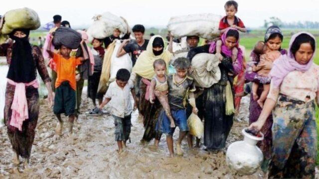 Rohingya-scaled.jpg