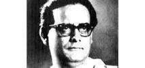 আজ সংগীত শিল্পী হেমন্ত মুখোপাধ্যায়ের মৃত্যু দিবস