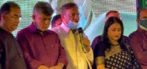 জাতীয় প্রেসক্লাব বহুমাত্রিক সমাজ নির্মাণে ভূমিকা রাখবে